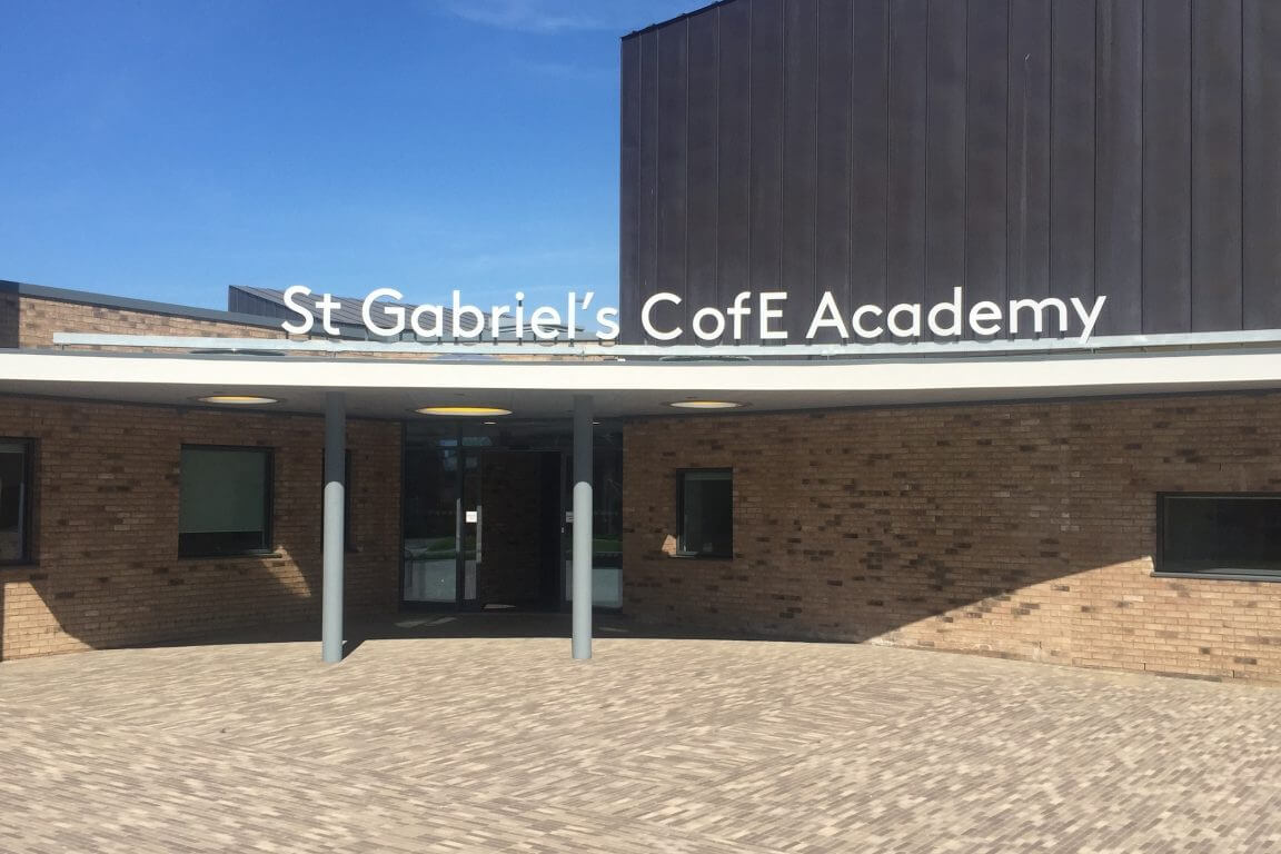 Bostik gets top marks for flooring at new primary school development