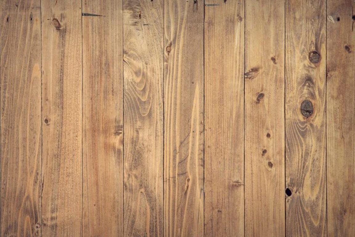 Wood flooring: getting it right