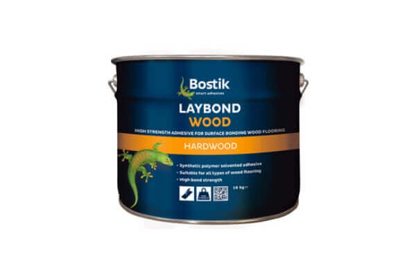 Laybond Wood