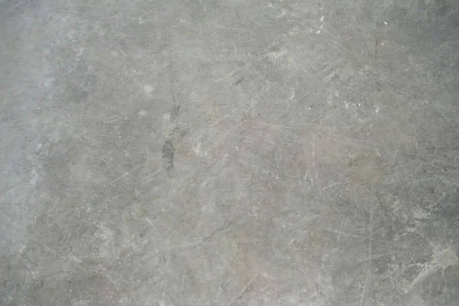Can cement be flexible?