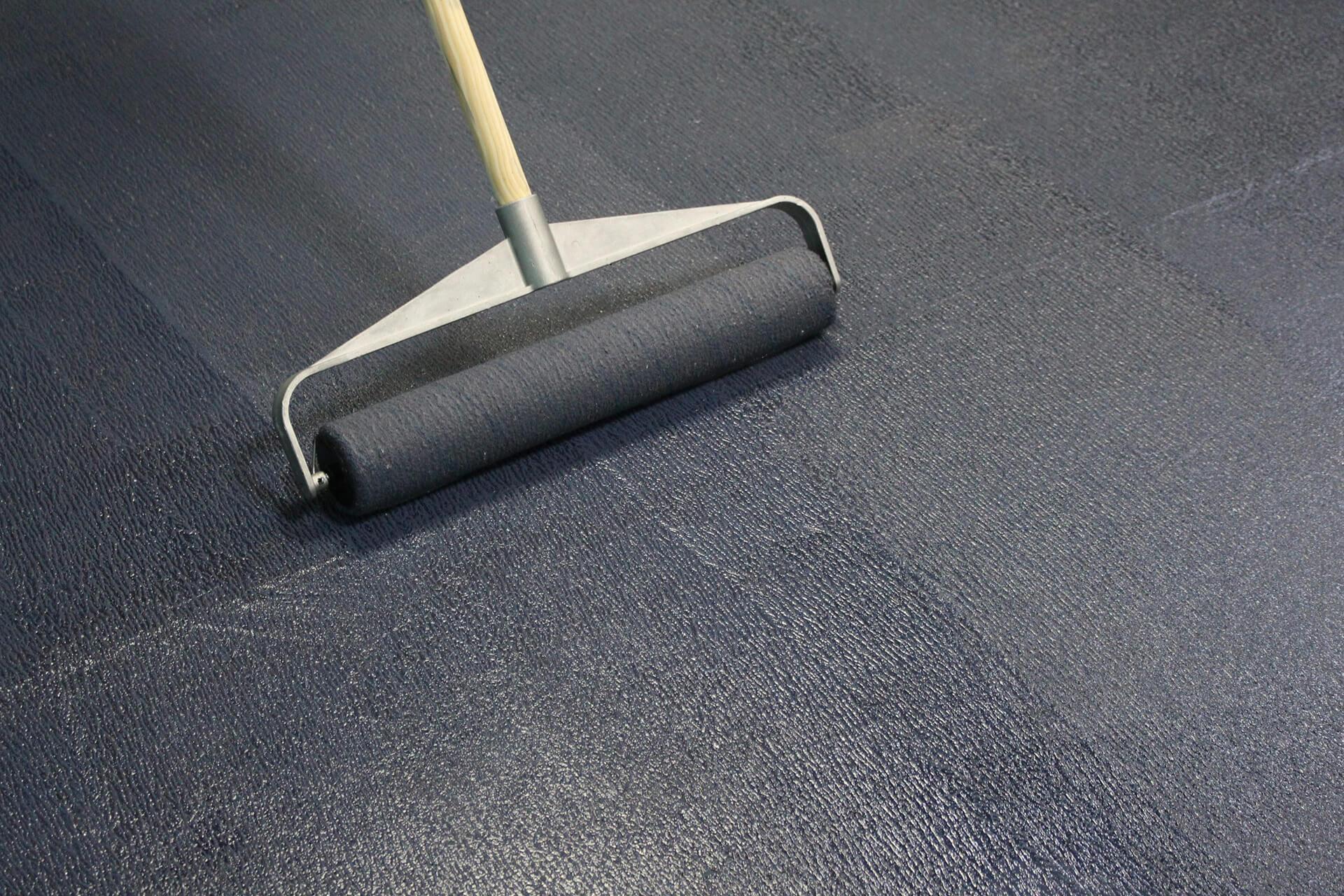 Top tips for refurbishments