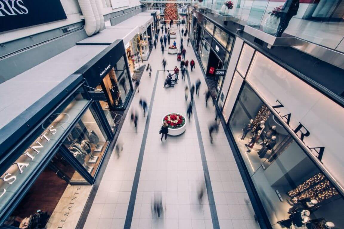 The challenges of new-builds in retail