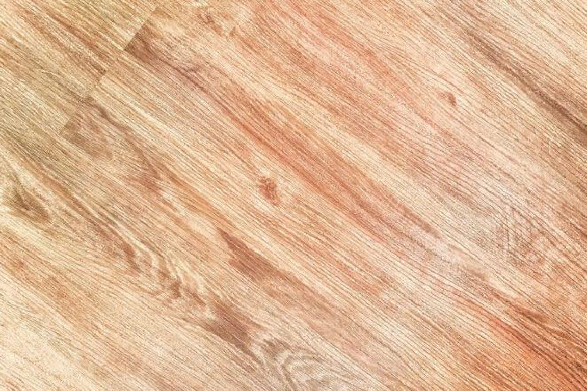 Adhesives and wood flooring