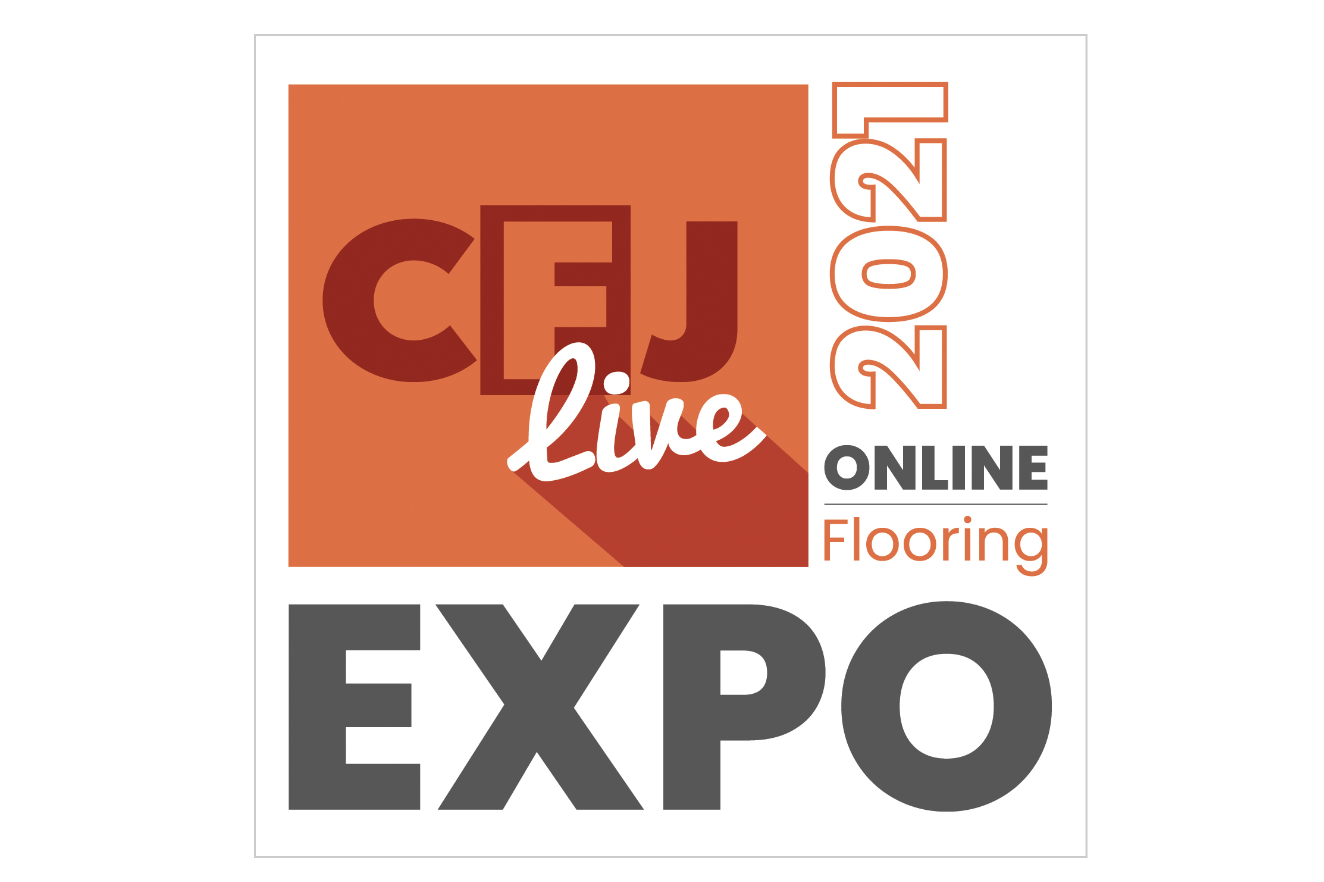 Bostik to share flooring expertise at CFJ LIVE Expo