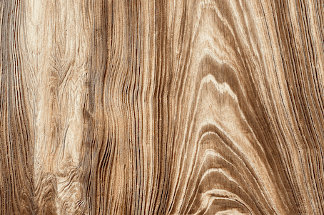 Installing wood flooring – it's not THE SAME AS OTHER FLOORS!